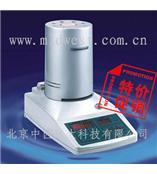 紅外線快速水分測定儀 型號:CN61M/SFY-60(特價) 庫號:M229413