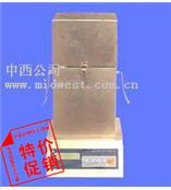 自動混調器/石油混調器 型號:CN61M/LDHT-II(特價) 庫號:M229418