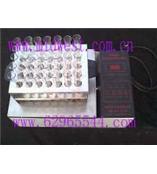 控温式远红外消煮炉(12孔) 型号:CN61M/JSD9-LWY84B(特价) 库号:M231153