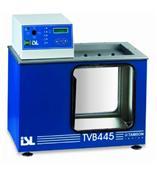 法国ISL高稳定性粘度计恒温浴槽TVB445