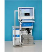 YFLC-AI-580中低壓制備色譜儀