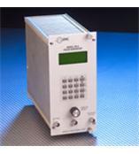 美国BNC可编程精确脉冲发生器pb-5