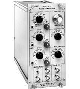 美国BNC快速跟踪脉冲发生器BL-2