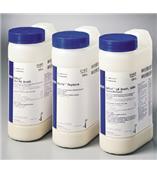 BD 滤膜法检测水用培养基