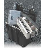 美国AIRMETRICS MiniVol 便携式空气采样器PM2.5