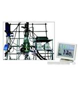 美国ACE Glass小型过程优化&在线监测反应器CHEMWOLRD-BEACHTOP