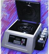 美國Wescor微生物離心涂片染色機7320