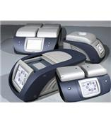 英国Gene Technologies梯度PCR仪GSTORM
