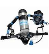 法國代爾塔DELTA PLUS正壓式空氣呼吸器VESCBA01