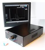 美国DeltaNu经济型台式拉曼光谱Advantage
