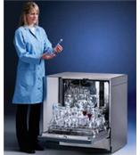 美国Labconco 洗瓶机FlaskScrubber®&SteamScrubber®