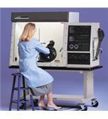 美國Labconco手套箱Protector/Precise