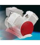 Pfeiffer Xtradry 系列干式真空泵