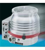 Pfeiffer 分子泵 Hipace 10-700 l/s