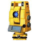 GPT-8200A系列 无棱镜测距