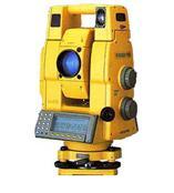 GPT-8200A系列 無棱鏡測距