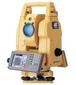 GPT-7000i系列 彩屏WinCE智能脈沖圖像全站儀