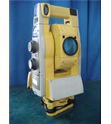 彩屏 WinCE测量机器人 GTS-900A