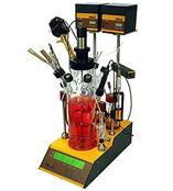 瑞士Lambda生物反应器