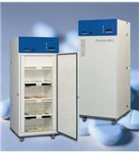 德国Weiss药品光稳定性试验箱Pharma 500-L