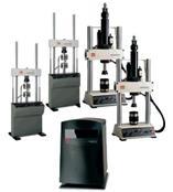 美国MTS电液伺服万能材料试验机MTS810
