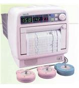 MT-516胎兒監護儀