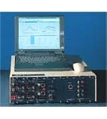 英国Cussons4通道多功能电子发动机指示和燃烧分析系统P4600