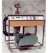 英国Cussons发动机气道稳流试验装置P7305/P7310