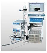 日本Yamazen中低压制备色谱仪 YFLC-AI-700