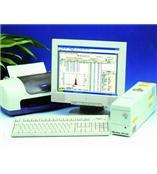 美國Microtrac新型納米粒度分析儀NPA150/250