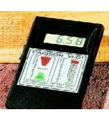 英国易高Elcometer数字型湿度仪7420
