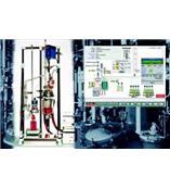 瑞士Systag全自动化学反应仪Flexy-ALR