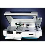 意大利AMS间断化学分析仪Smartchem200