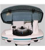 意大利AMS全自动营养盐分析仪Smartchem140