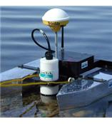 美国SonTek声学多普勒水流剖面集成系统 河猫RiverCAT
