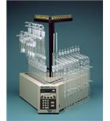 意大利Westco Scientific自动蒸馏仪Easy-distillation