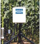 美国Dynamax包裹式植物茎流测量系统Flow32-1K