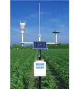 美国Dynamax小气候监测气象站InteliMet Advantage