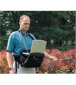 美国Apogee便携式光谱仪