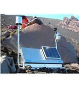 意大利West System连续土壤气体通量监测系统VAISALA\PT100B