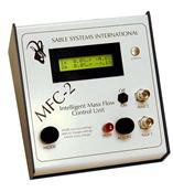 美国Sable System流速控制器MFC-2 Mass