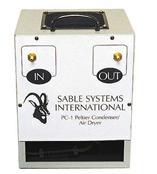 美国Sable System气体干燥器Stable PC-4