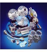 微通道板及其探测器MCP and MCP Detector 单通道电子倍增器CEM