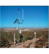 西班牙Geonica农业小气候站METEODATA系列