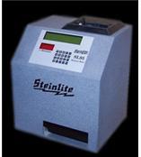 美国Steinlite谷物水分测试仪SL95