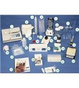 美国Vicam黄曲霉毒素分析仪4 EX