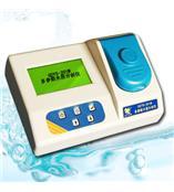 GDYS-201M多参数水质分析仪(35个参数)