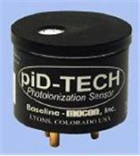 挥发有机物(VOC)传感器PID-TECH(0-2000PPM)