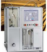 德国Haage全自动蒸馏分析仪