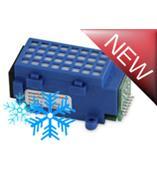 德国SmartGas制冷剂传感器SM-R134a
